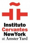 instituto-cervantes-new-york-at-amster-yard-logo-NjQ3Ng==